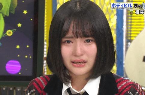 もえ か 矢作 矢作萌香AKB48電撃卒業の真相~次世代エースからの転落に見るネットリテラシーの重要性~